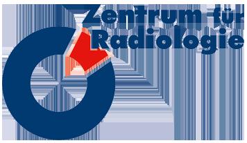 Logo radiologie